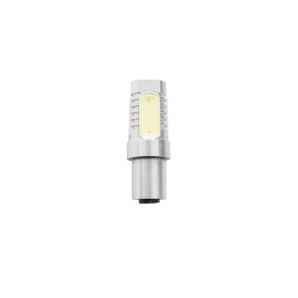 Светодиодная лампа PowerSpot BPSW-5W-G12