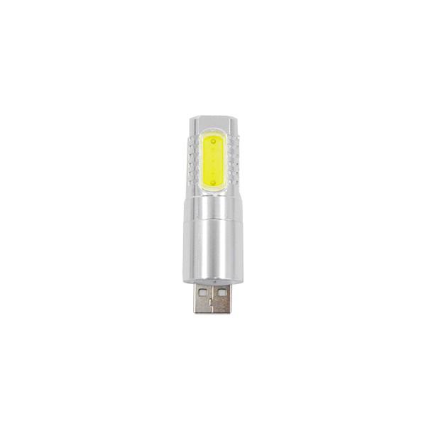 Светодиодная лампа PowerSpot BPSW-5W-USB