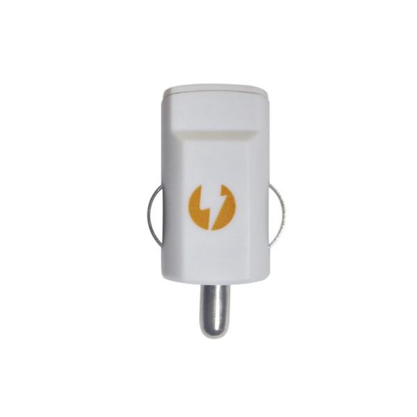 Коннектор/Адаптер PowerSpot Converter 12 V/USB