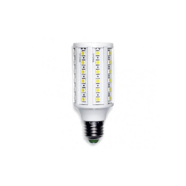 Светодиодная лампа PowerSpot BPSA-9W-E27-W